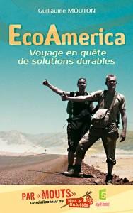 EcoAmerica, 5 ans après... dans Pensées couv-ecoamerica-188x300
